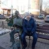 Игорь, 49, г.Калуга