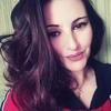 Елена, 35, г.Каменномостский