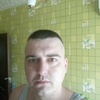 Олег Иштутов, 32, г.Волжский