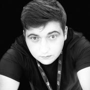 Тимур, 25, г.Троицк