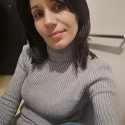 Наталья 28 Одесса