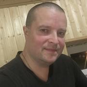 Максим, 43, г.Волга