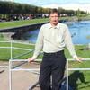 игорь, 57, г.Тында
