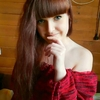 Диана, 30, г.Екатеринбург