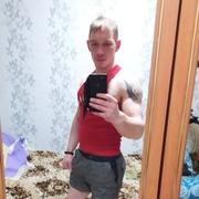 Иван 30 Тверь