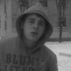 Andrey, 26, Vilnohirsk