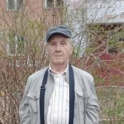 Вадим 78 Ярославль