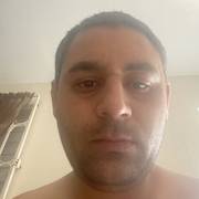Jose, 51, г.Сиэтл
