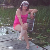 Маришка, 54 года, Весы, Могилёв