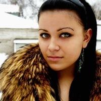 Аня, 28 лет, Рыбы, Самара
