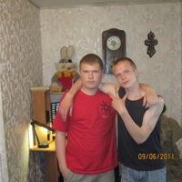Алексей, 31 год, Телец, Санкт-Петербург
