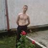 Artem, 21, Antratsit