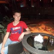 Олег 24 года (Козерог) Павлоград