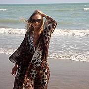 Наталья 56 лет (Рыбы) Вена