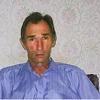 Анатолий, 59, г.Кременная