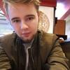 Адам, 21, г.Томск