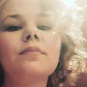Людмила, 27, г.Мурманск