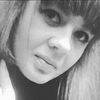 Тёна, 26, Сєвєродонецьк