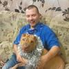 Виктор, 29, г.Игрим