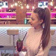 Ольга, 28, г.Владивосток