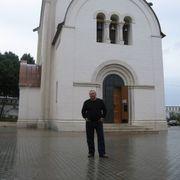 Vladimir, 66, г.Покров