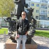 Алекс, 32, г.Юрюзань