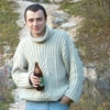 Dave, 36, г.Некрасовка