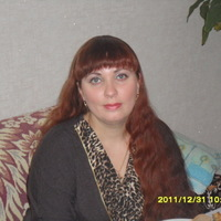 Ирина, 43 года, Рак, Гомель