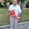 вася, 50, Вознесенськ