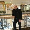 Махмуд, 41, г.Зеленоград