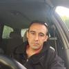 Макс, 33, г.Винница