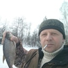 Константин, 46, г.Родники (Ивановская обл.)