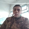 Валерий, 28, г.Подольск