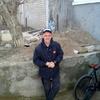 Ванька, 31, г.Николаев