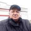Предраг Стоянчич, 62, г.Ниш