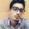 علی, 18, г.Исламабад