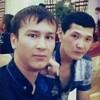 Rawid Bek R Алабай, 25, г.Ургенч