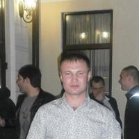Sergey, 35 лет, Близнецы, Ульяновск