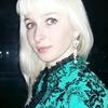 Светлана, 24, г.Жлобин