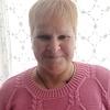 Марина, 51, г.Великий Новгород (Новгород)