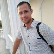 Александр, 38, г.Измаил