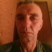 Игорь 52 Елец
