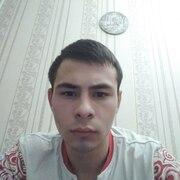 Артём 23 Москва
