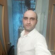 Эльхан 36 Барнаул
