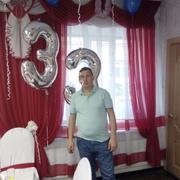 Сергей 36 Болохово