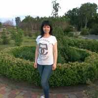ирина, 38 лет, Козерог, Запорожье