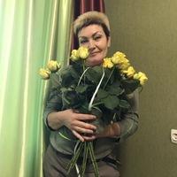 Тетяна, 54 роки, Діва, Львів
