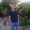 Artur777, 39, г.Ереван