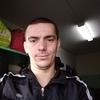 Иван, 29, г.Калуга