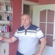 сергей 60 Минск